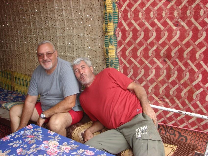 retour maroc 2012 - Page 2 414201178