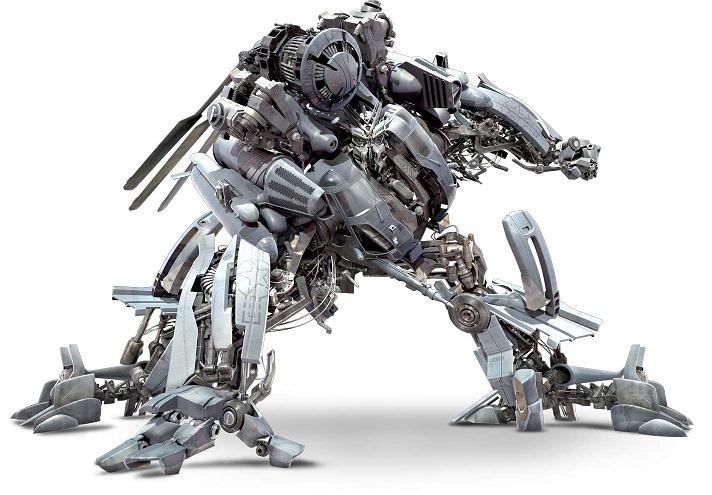 Concept Art des Transformers dans les Films Transformers - Page 3 414641transformersblackout2blackout