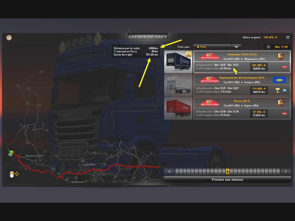 ETS2 - On the road 4 et extension Russie - Page 5 415054ets200000