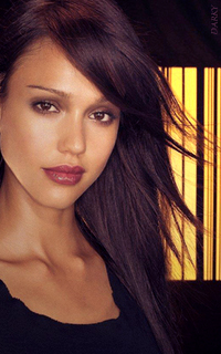 La Galerie de Jessica Alba Avatar 200x 320 415183445