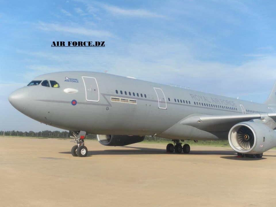 الجزائر : تجارب طائرة التزود بالوقود A330 بقاعدة بوفاريك قبل التعاقد عليها  - صفحة 16 415354103083092342312467723258953303470560257680n