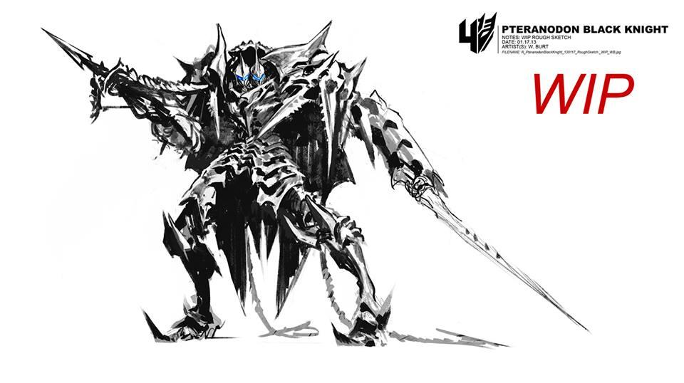 Concept Art des Transformers dans les Films Transformers - Page 3 41570010505410102034127768542361475164045126938778n1404119042