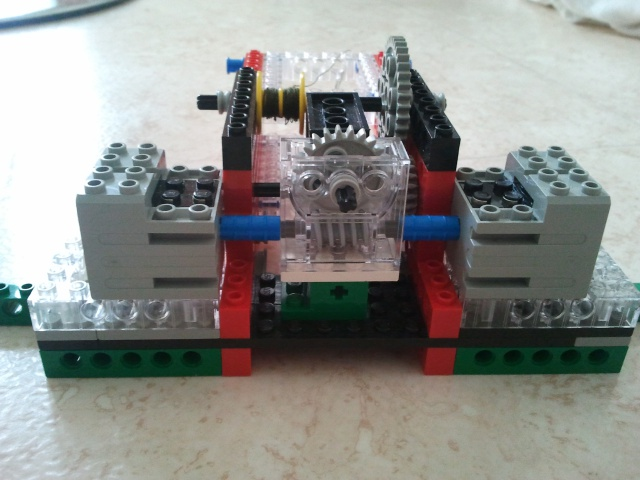 Motorisation rail pour TimeLapse en légo 41588220120210095852