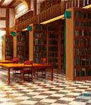 Préparation pour forum images & descriptions  416161library