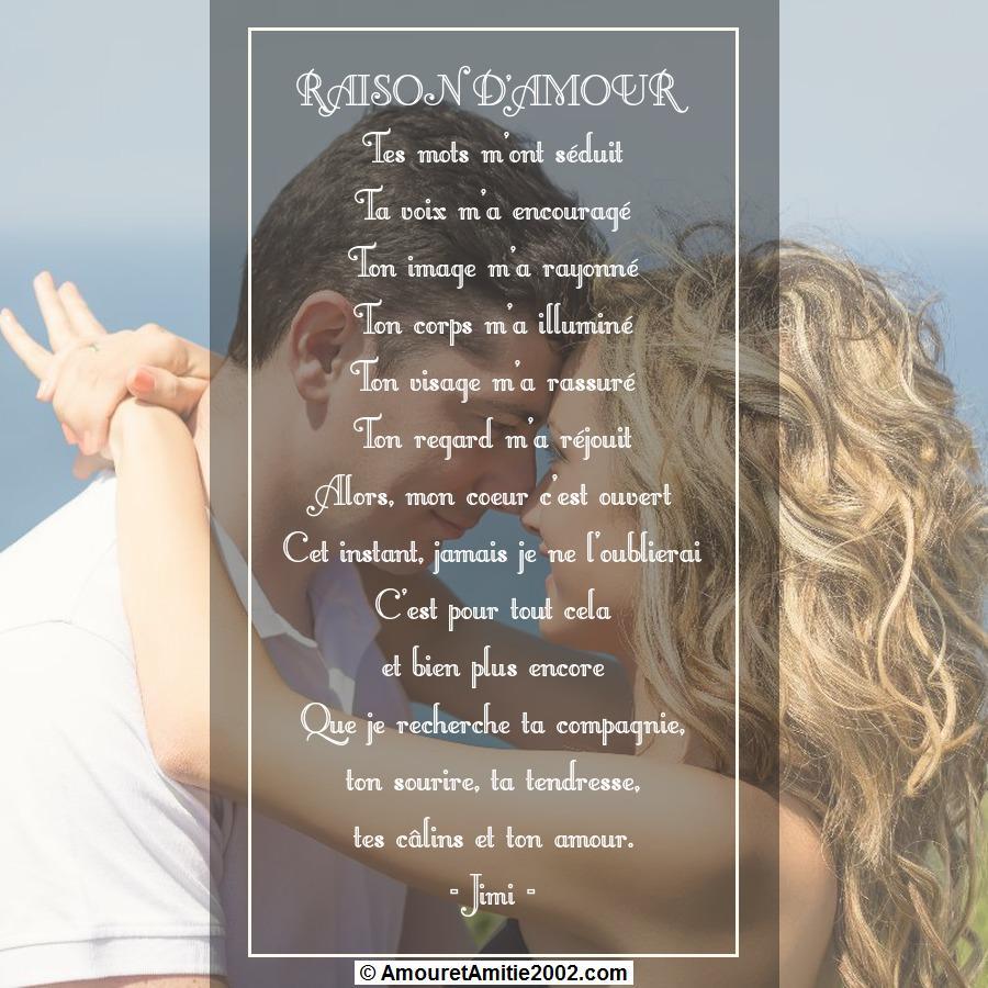 poeme du jour de colette - Page 4 416186poeme398raisondamour