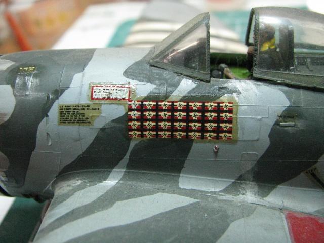Restauration P-47D Monogram 1/48 .......Terminé!  416187IMG5448