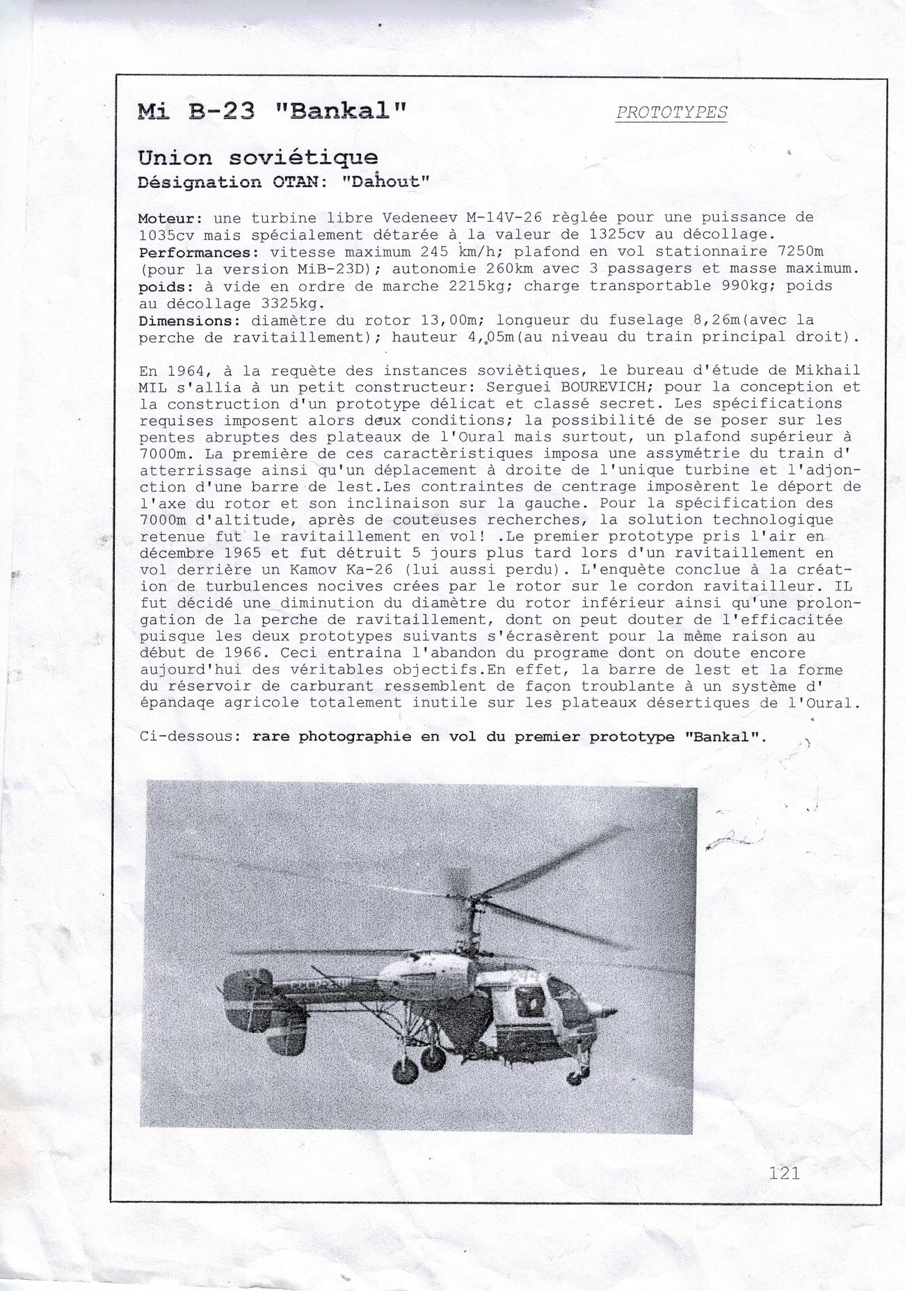 Humour aéronautique - Page 4 416220MiB23BankalJPEG