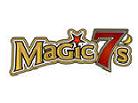 Jeux-de-casino-magic-s-7