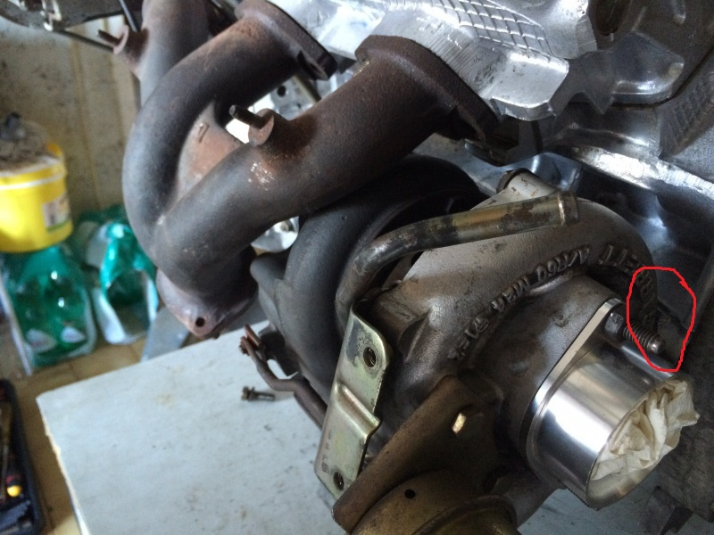 [Alpha7] GTV 916 v6 turbo - Page 5 416639262441IMG4207