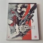 [Collection Metal Gear] La tanière du Renard.. 416685IMG20150419124716