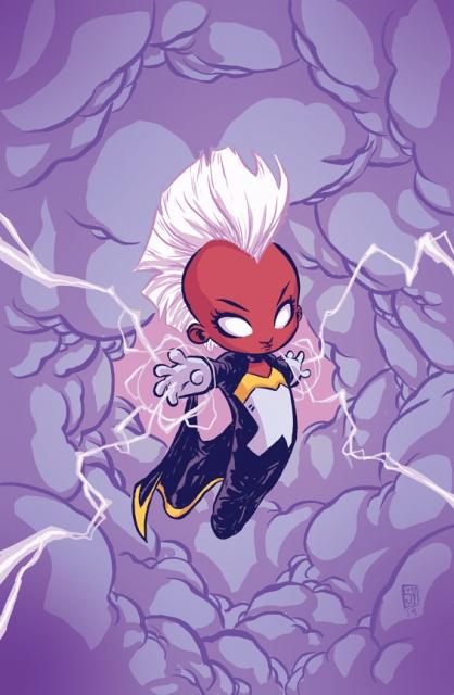 [Comics] Skottie Young, un dessineux que j'adore! - Page 2 416732tumblrn55tte8R361qes700o11280