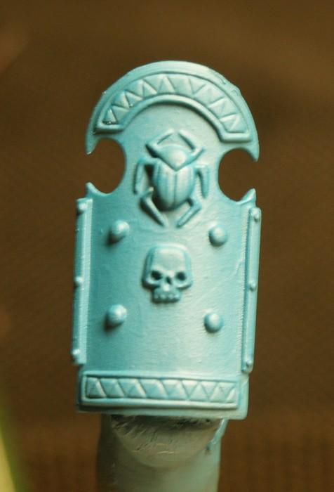 FINI - Chevaliers des Nécropoles 416895CavalierNcropoleBouclier1