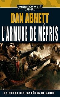 Sorties Black Library France Avril 2012 417504frarmourofcontempt200