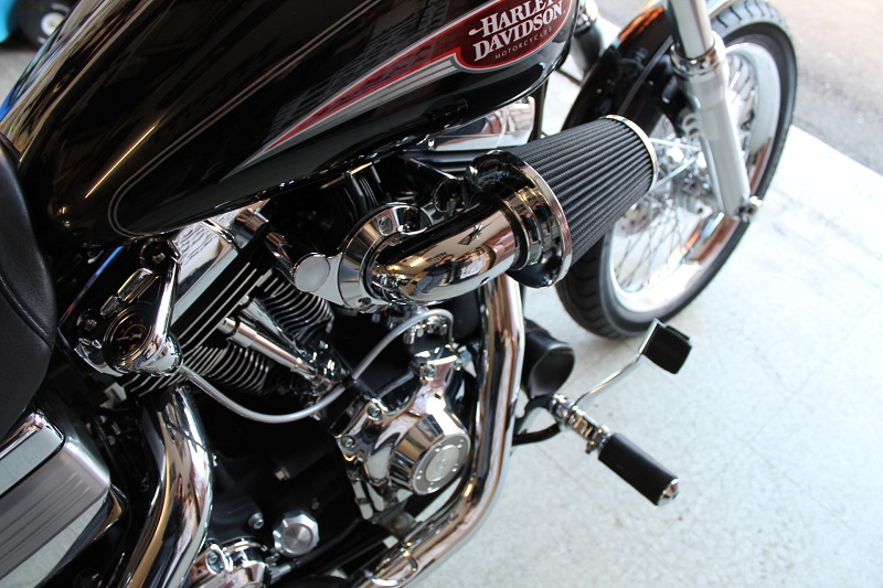 DYNA LOW RIDER ,combien sommes nous ? 417619aoutseptocto2012462