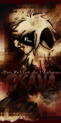 Esprit vengeur cherche victime [Okana & Molmyra] 417944okavava