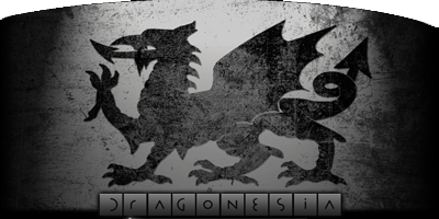 Dragonésia 418137greu