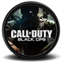 Maps zombies Call Of Duty : Black Ops
