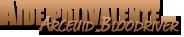 Fairy Tail Next Gen 418478Sanstitre2