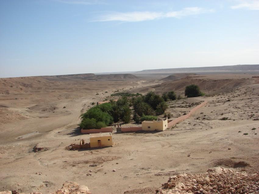 retour maroc 2012 - Page 2 418679022