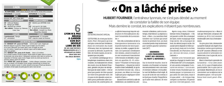 [36e journée de L1] SM Caen 3-0 O Lyon - Page 2 418830lyon5