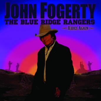 John Fogerty/Creedence Clearwater Revival - Page 2 419329091030122516521996