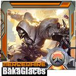 BakaGlaces