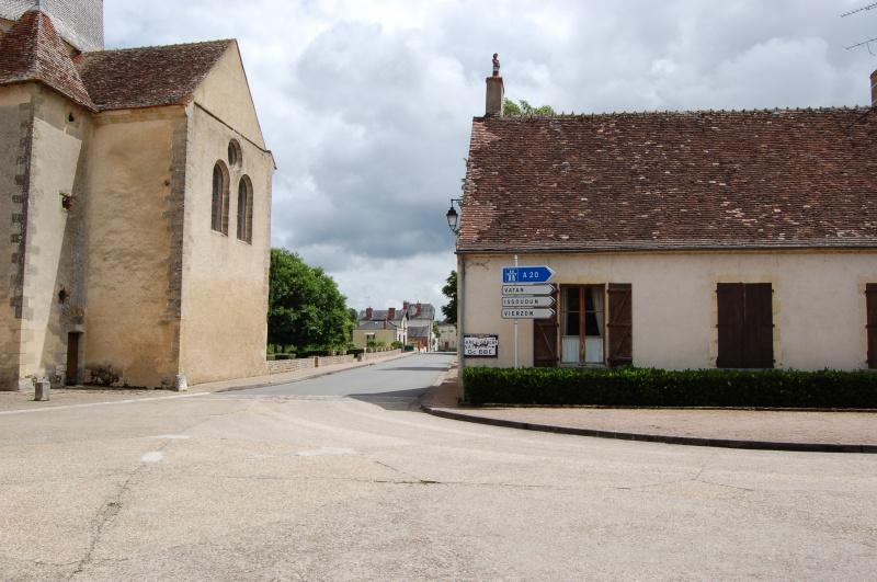 """Le petit """"tacot"""" Berrichon - Page 6 419500DSC3317"""