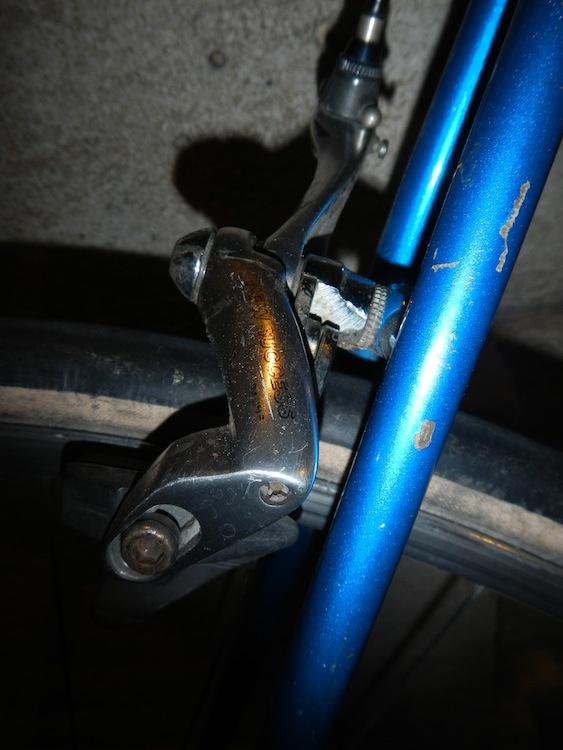 vélo course US Créteil 419535DSCN2701