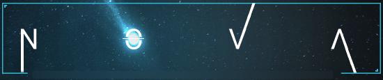 Nova | Projet Forum RPG Galactique 420178aperu1short