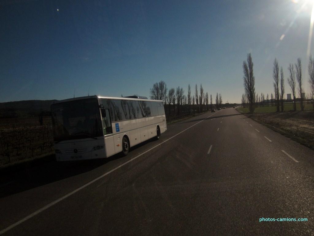 Cars et Bus de la région Rhone Alpes - Page 5 420269IMG1052Copier