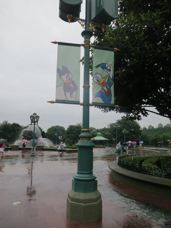 Trip Report - Hong Kong Disneyland HKD Chine Macau Hong Kong Ocean Park - Aout Septembre 2013 420759IMG8733