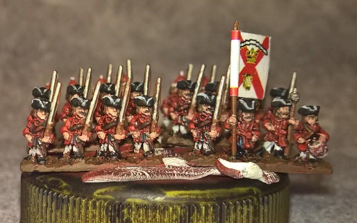 Guerre de succession d'Espagne... en 6 mm . FINI !!!! 420798SuccessiondEspagne6mm11