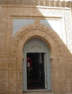 Essaouira.... 421088imgx