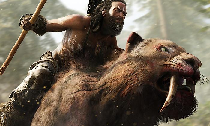 Far Cry Primal 421403511b