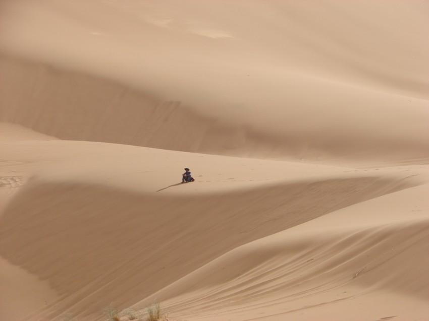 retour maroc 2012 - Page 2 421408172