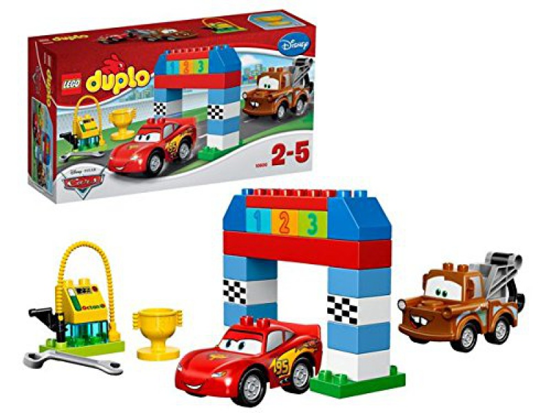 LEGO Disney - Page 5 42145951pXBpinZkL