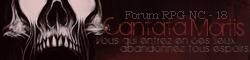 Boutons du forum ! 421640VOTE2