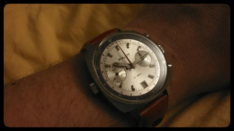 Le chrono Poljot (3133) du jour 421804IMG201412130031252