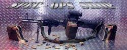 Tactical Black Cats - Portail 421827SO2