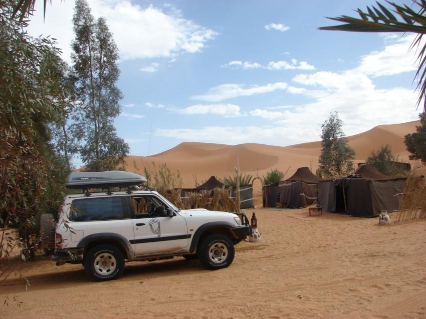 retour maroc 2012 - Page 2 422012182