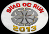 Shad Oc Run 2018 inscrition  422271LOGOSHADOCRUN2013