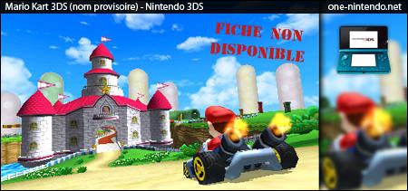 Mario Kart 7 | 3DS - Page 4 422679mk3ds