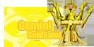 Chevalier d'Or des Gémeaux | Consultant
