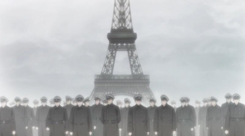 [2.0 ]Synthèse des persos français, belges... dans les comics, les jeux vidéo, les mangas et les DAN!  - Page 5 423445JokerGame0301