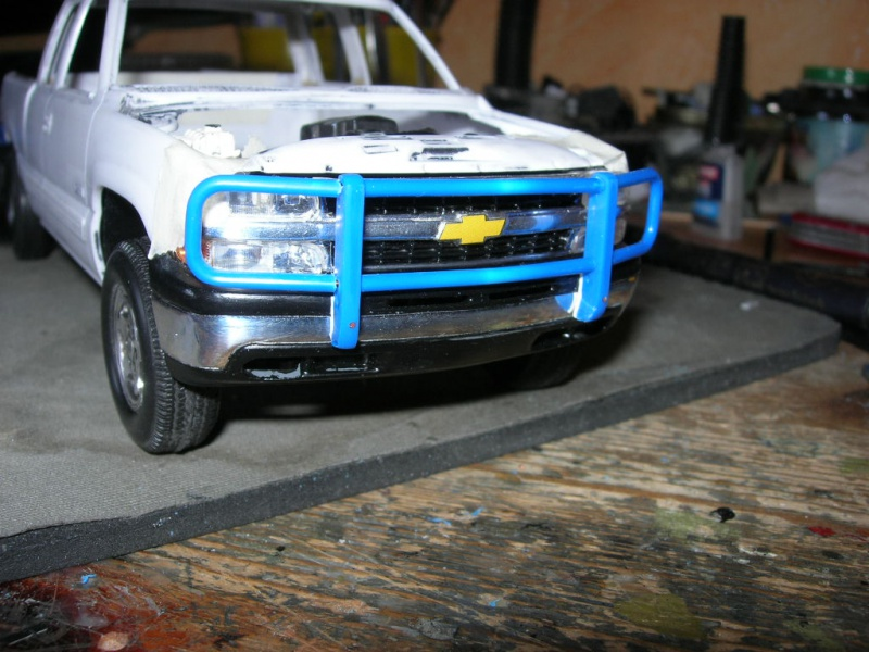 """Chevy Silverado'99 """"off road look"""" 423764DSCN9827"""