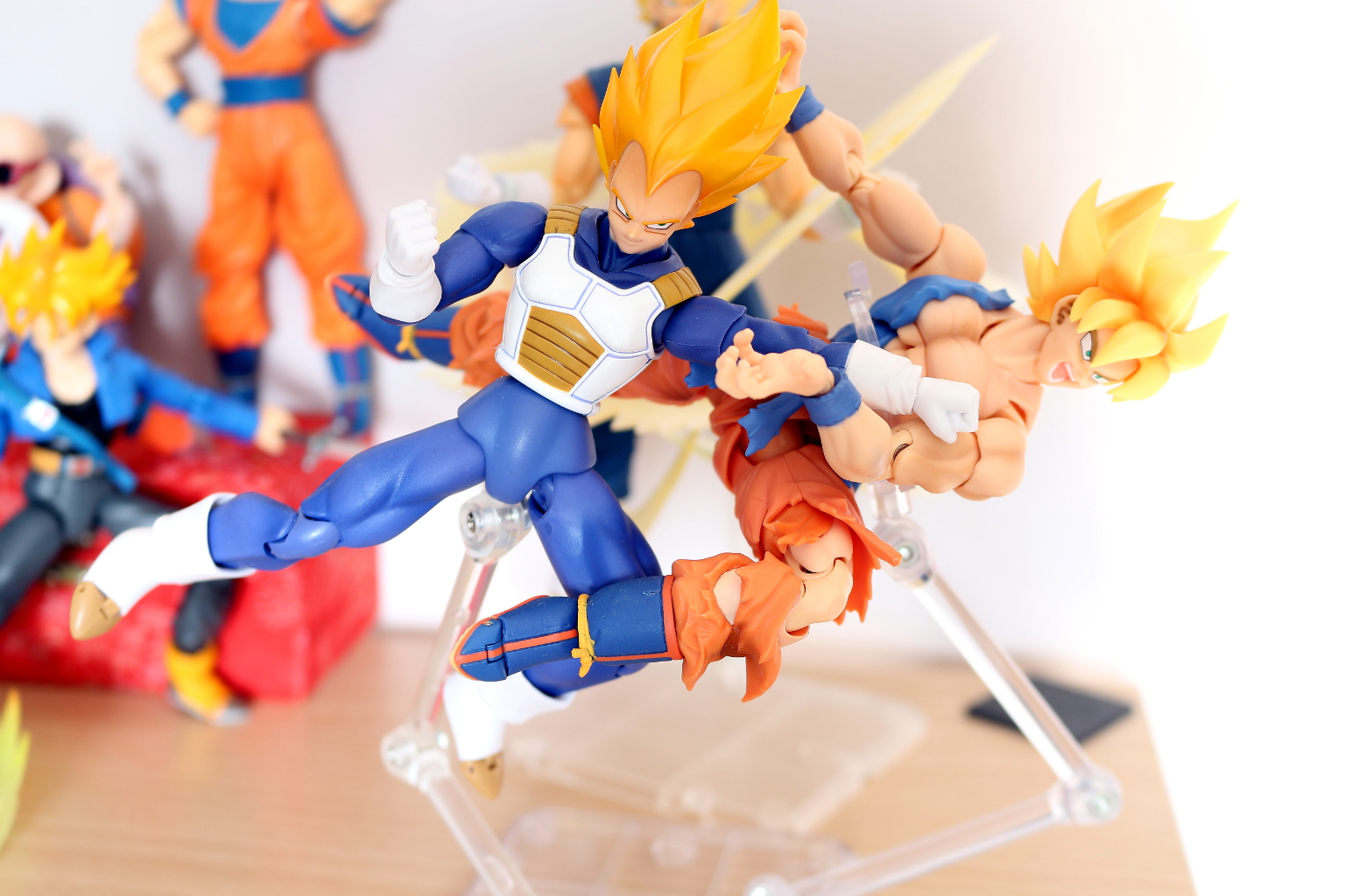 Another ...collection! (of Kheltal) - Page 5 424036vegeta