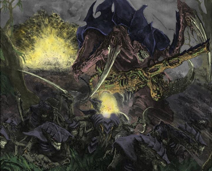 [W40K] Collection d'images : les Xenos 424080ty3