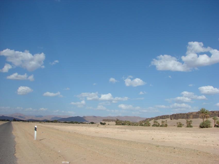 retour maroc 2012 - Page 2 424386119