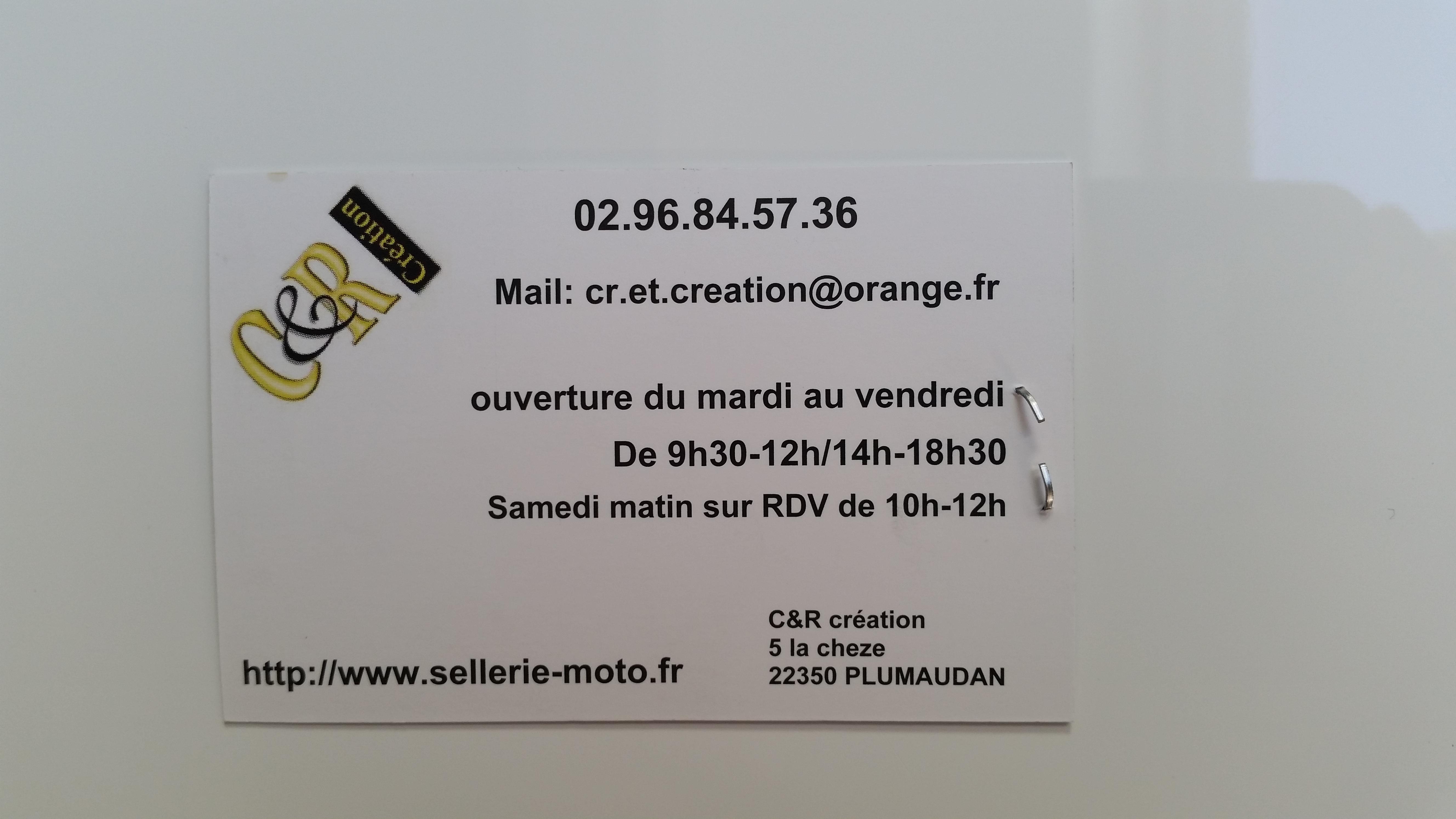 """sellerie moto """"made in breizh"""" 42439920161217122109"""