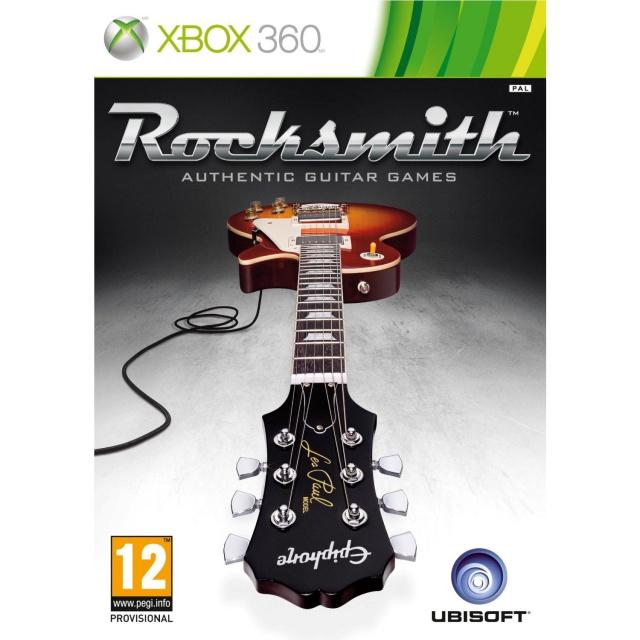 Rocksmith : Devenez un vrai guitariste 42447381R2MIBwyMLAA1500